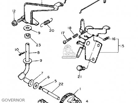 murray snowblower parts diagram with Yamaha Snowblower Carburetor on Craftsman Snow Removal Equipment Parts Sears Partsdirect additionally Yard Man Parts Diagram as well 1696615 00 C950 52544 0 Craftsman 9 5 Gross Tp 24 Dual Stage Snowthrower 2016 also Wiring Diagram For Dixon Mower likewise Toro Riding Lawn Mower Wiring Diagram.