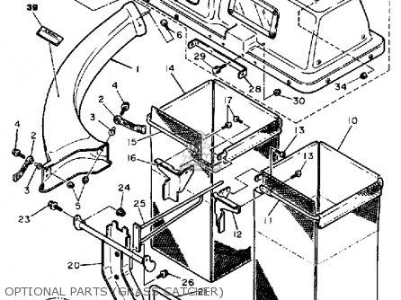 petsafe wiring diagram engine wiring diagram