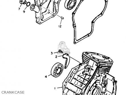 1999 jeep grand cherokee horn wiring diagram with Safety Box Fan on 2000 Gmc C6500 Fuse Box Diagram together with 2wsmg Does Blower Motor Not Work additionally Safety Box Fan moreover Wiring Diagram For 2010 Jeep Wrangler Radio furthermore 2014 Jeep Cherokee Wiring Harness.