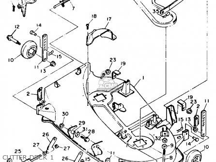 Vintage Motorcycle Wiring Diagram likewise Suzuki 600 Wiring Diagram likewise Motorcycle 125cc Scooter also Yfm 350 Wiring Diagram additionally Yamaha Kodiak 400 Wiring Harness. on yamaha cdi ignition wiring diagram