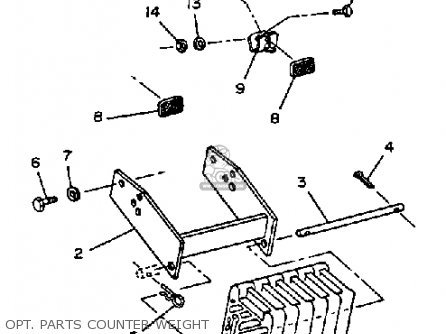 Farmall C Carburetor Diagram likewise Allis Chalmers Wd Parts Diagram moreover John Deere 1020 Wiring Diagram additionally Bob M Wiring Diagrams together with 4i27m Jeep Liberty Limited Replace Passnger Headlight. on wiring harness for farmall m