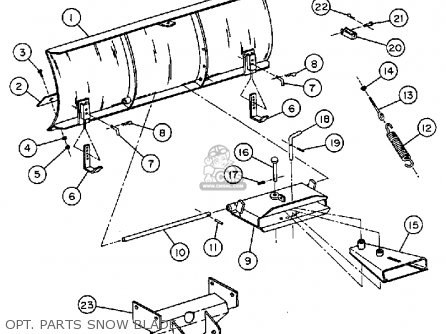 porsche 914 fuel injection wiring diagram porsche wiring diagram 914 Wiring Diagram engine wiring harness for fuel injection system moreover yamaha fuel injection diagram in addition porsche repair 914 wiring diagram