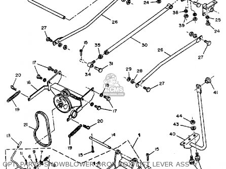 how use quick exhaust valve quick dump valve wiring