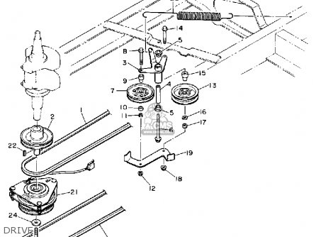 kymco moped wiring diagram with How Use Quick Exhaust Valve on Hammerhead 150cc Wiring Diagram furthermore Skyhawk Kasea 170 Wiring Diagram further How Use Quick Exhaust Valve additionally Sachs Wiring Diagram also Peugeot wiring diagrams.