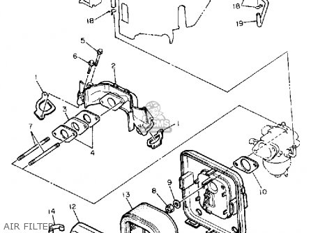 Engine Valve Label on t6825466 2002 jeep wrangler 6 cylinder