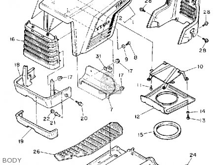 T26259422 Need drivebelt diagram troy bilt further T9079838 Reinstall main together with Cub Cadet 46 Inch Mower Deck Belt Diagram together with 02000458 20rev 2006 1 in addition Husqvarna Riding Lawn Mower Wiring Diagram. on wiring diagram for a mtd lawn tractor