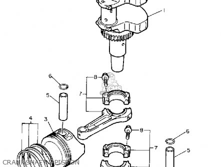 Lawn Tractor Starter Switch Wiring Diagram as well T13380277 Wiring diagram case jx95 tractor together with Yamaha 6800 Lawn Tractor Parts 1FMjxFgA4e72ME 7CVP 8Jmp fZNuEAd 7CdKqeGG4eQCGQ as well Sears Suburban Wiring Diagram further Yamaha 6800 Lawn Tractor Parts 1FMjxFgA4e72ME 7CVP 8Jmp fZNuEAd 7CdKqeGG4eQCGQ. on coil for sears lawn tractor