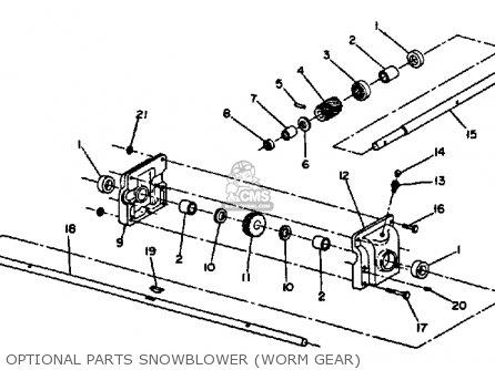 ottawa tractor wiring diagrams ottawa discover your wiring bolens riding mower wiring diagram nilza