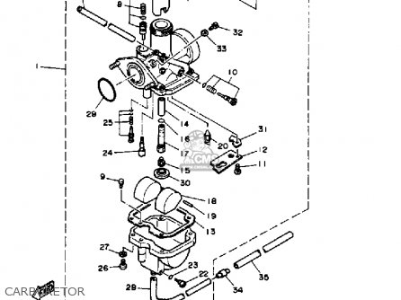 4 wheeler fuel pump fuel fuel pump wiring diagram