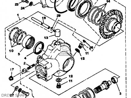 honda atv wiring schematic  honda  free engine image for