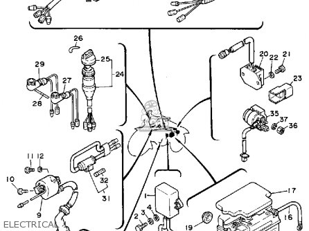 86 ford bronco 2 wiring diagram 86 free engine image for user manual