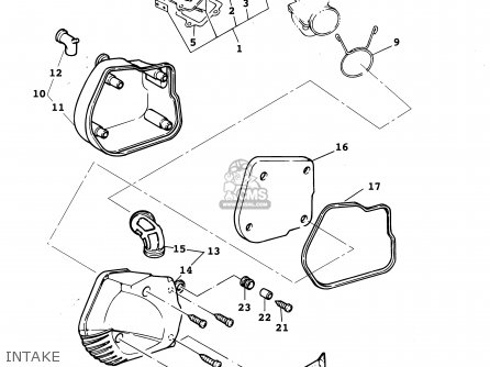 T4706253 Problem engaging disengaging blades likewise Craftsman Lt 1000 Parts further 12 Pin Wiring Harness further Belt Replacement Schematics John Deere Riding Lawnmower 385368 besides Craftsman 54 Inch Mower Deck Belt Diagram Newbelt Intended For Huskee Lawn Mower Parts Diagram. on wiring diagram for murray riding lawn mower