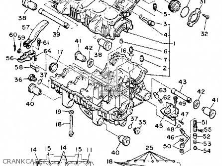 wiring diagrams yamaha radian 600 yamaha radian parts wiring diagram   elsalvadorla Yamaha Outboard Wiring Diagram yamaha radian 600 wiring diagram