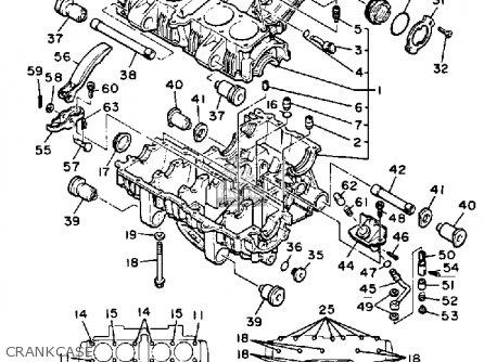 honda shadow 600 wiring diagram with Yamaha Motorcycle Wiring Diagrams Free on Honda Shadow 600 Battery Location moreover Honda Cbx 750 Wiring Diagram additionally Bmw Motorcycle Sport further 2002 Suzuki Gz250 Wiring Diagram moreover 93 Gsxr Wiring Harness Diagram.