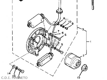 moped vacuum diagram moped electric diagram wiring diagram