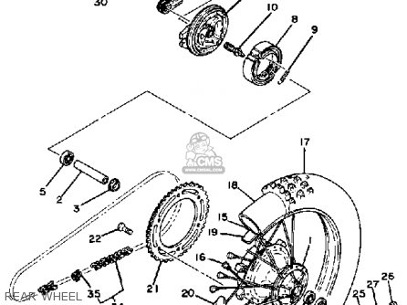 Firing Order Diagram For 1995 Mercury 4 6 Liter further Chevrolet Cruze Water Pump Location likewise 227 additionally T18370727 Timing marks 2002 acura 3 5rl furthermore 2001 Blazer Stereo Wiring Diagram. on geo metro engine diagram