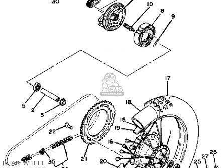 2006 kawasaki 360 wiring diagram with Yamaha Yfz 450 Timing Marks on Yamaha Yfz 450 Timing Marks together with Wiring Diagram For 2003 Kawasaki 650 Prairie likewise Kawasaki Bayou 250 Carburetor Problems as well 2012 Kawasaki Mule 610 Wiring Diagram further Watch.