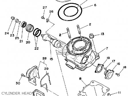 Wiring Diagram For Mercury Outboard Motor on ford e350 wiring harness