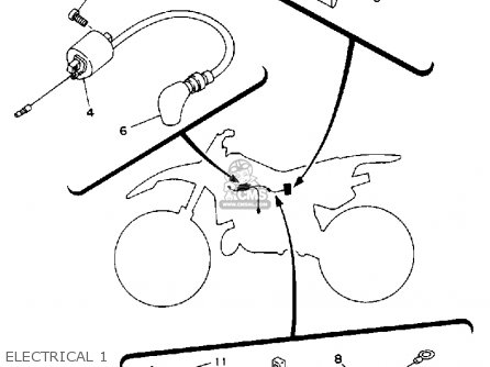 duro piston pump user manual