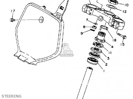Diagram 2001 S10 Parking Brake Lever Diagram Schematic Circuit Iwcc