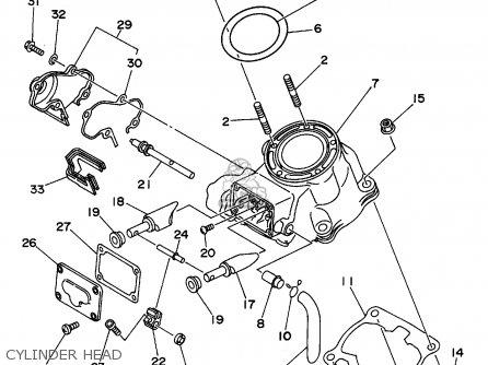 Kawasaki Vulcan Drifter 1500 Wiring Diagram As Well