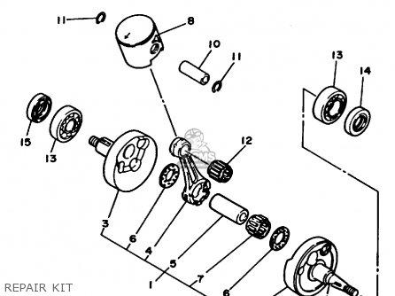 onan 5500 generator wiring diagram with Generator Carburetor Repair on Generator Carburetor Repair additionally Honeywell Generator Parts Diagram also Onan Fuel Pump Wiring Diagram together with Onan B43g Wiring Diagram as well Wiring Diagram John Deere Gt275.