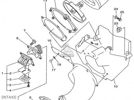 1998 Honda Fourtrax Wiring Diagrams in addition Yamaha Moto 4 Carburetor Schematic together with Diagrama De Caja Negra further Yamaha 250 Timberwolf Wiring Diagram as well 1988 Yamaha Blaster Wiring Diagram. on yamaha moto 4 wiring diagram