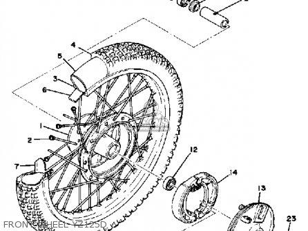 wiring diagram honda d15b with Honda D15 Motor on D16z6 Vtec Wiring Harness besides Honda D15 Motor moreover Honda Del Sol Parts Catalog additionally B16a Map Sensor Question Vaccume Hose Setup Gallaghars Problem Might Fixed 41800 likewise B18b1 Intake Manifold Diagram.