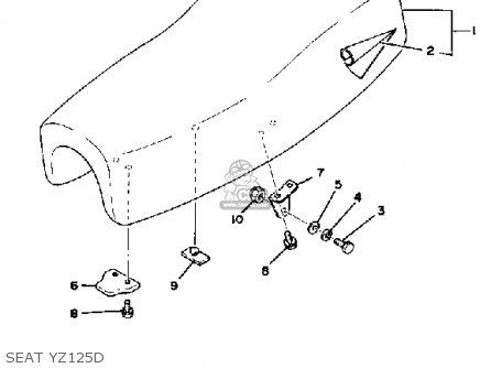 Filter Location Torqshift also Isuzu Rodeo Transmission Filler Location together with 07 Ta a Transmission Dipstick Location also 14508 Fuel Line Replacement moreover 2003 Chevrolet Cavalier Parts Diagram Battery. on ford mustang transmission fluid change