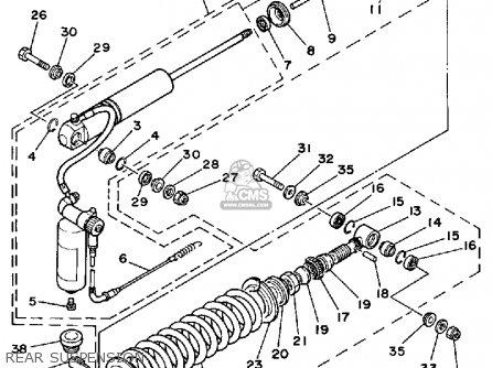 Honda Engine Cross Reference