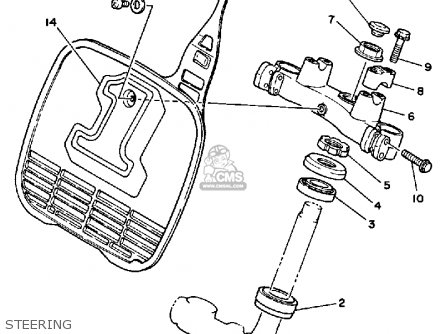1989 Toyota 4runner Wiring Diagram furthermore Ford Puma Fuel Pump Wiring Diagram also Discussion C4031 ds683854 also Honda Engine F Series in addition Kia Optima Schematic. on 2011 toyota corolla fuse box