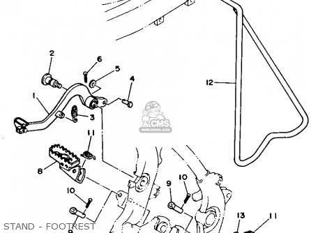 yamaha marine wiring diagram with Fuel Filter Cross Section on Ignition Switch Wiring Diagram 6 Yamaha as well Grounding A Plastic Gas Tank likewise Yamaha Waverunner Wont Start Stalls additionally Mercury Power Trim Wiring Diagram additionally Dodge 3 7 Firing Order Diagram.