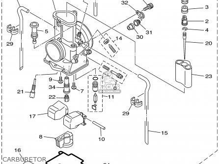 Ttr 125 Parts Diagram Excellent Electrical Wiring Diagram House