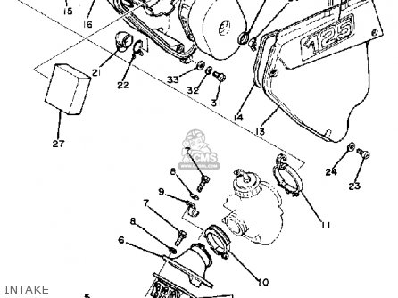 wiring diagram for allis chalmers ca with Allis Chalmers Engine Specs on Allis Chalmers 175 Parts Diagram moreover Wd Allis Chalmers Generator Wiring Diagram likewise Valeo Alternator Wiring Diagram Also as well Massey Ferguson 135 Tractor Parts Diagram likewise Allis Chalmers Engine Specs.