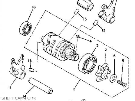 T13905031 Belt diagram further Jd 4440 Wiring Diagram as well Location Of Water additionally John Deere Stx38 Wiring Diagram 42 Mower in addition T7855426 Fit drive belt stx46 lawn tractor. on john deere stx wiring diagram