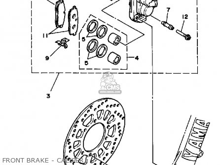 Cat C15 Engine Diagram Serpentine Belt