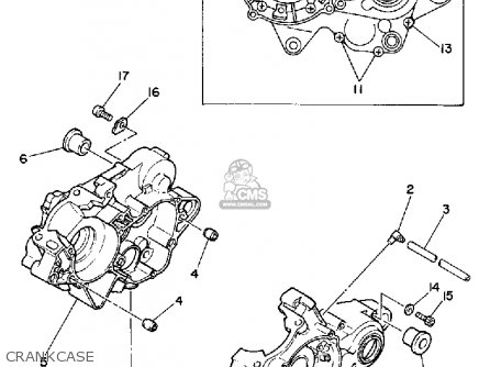 Tao Scooter Ignition Wiring Diagram as well Honda Cg 125 Wiring Diagram furthermore Wiring Harness Furthermore Honda Cdi Ignition Diagram together with Crossfire 150 Wiring Diagram further Taotao Wiring Harness Diagram. on yamaha 50cc scooter wiring diagram