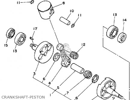 Suzuki Dr350 Wiring Diagram further Carb Diagram 2003 Honda Shadow 750 besides 1982 Harley Sportster Wiring Diagram furthermore 1983 Yamaha Xs 650 Wiring Diagram furthermore New Holland 1100 Engine Parts. on wiring diagram also yamaha virago 750 on