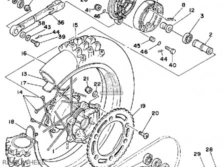 How An Engine Governor Works