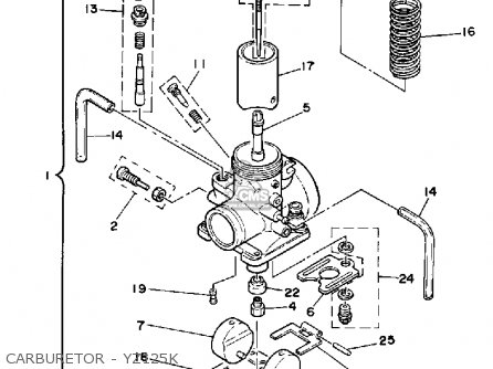 Wood Deck  ponents Diagram additionally Vintage Golf Cart Wiring Diagrams also Western Electric Golf Cart Wiring Diagram likewise Delco Generator Wiring Diagram further Wiring Diagram For Gas Golf Cart. on cushman an wiring diagram