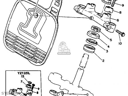 yamaha xs650 simple wiring wiring diagram and electrical schematic 1982 Yamaha XJ650 Wiring-Diagram yamaha yz wiring diagram yamaha steering diagram wiring 1978 yamaha xs650 wiring diagram xs650 wiring
