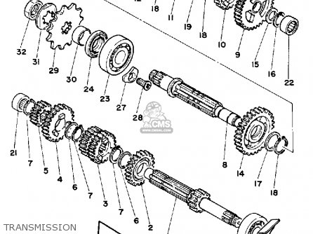 Mini Cooper S Upgrade Parts in addition Car Headlight Lens additionally Car Door Gasket additionally Oil System together with Pint Size Project Voltage Regulator. on morris minor wiring diagram
