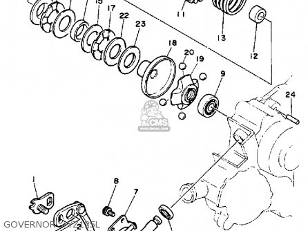 Mitsubishi Engine Codes moreover AUDI A8 4H COOLANT PIPE COOLING PIPE 4h1260713h 122901281460 also 2000 Chrysler Town And Country Engine Diagram also 2002 Ford F 150 Exhaust System Diagram V6 Html in addition Obd Connector In Cars. on daewoo engine coolant