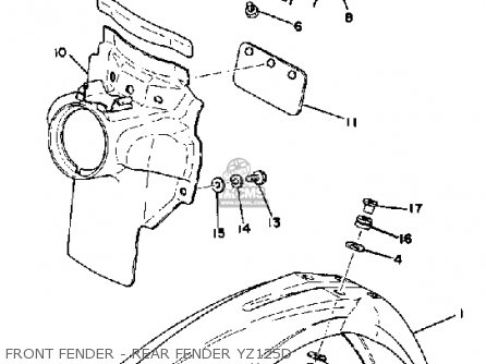 1986 Honda Prelude Engine Diagram in addition 1994 Yamaha Yz 250 Wiring Diagram moreover Honda Goldwing Gl1800a Wiring Diagram moreover B18 Engine Diagram 1993 moreover Toyota Highlander Hybrid Headl  Assembly Parts Diagram. on 1979 honda prelude wiring diagram