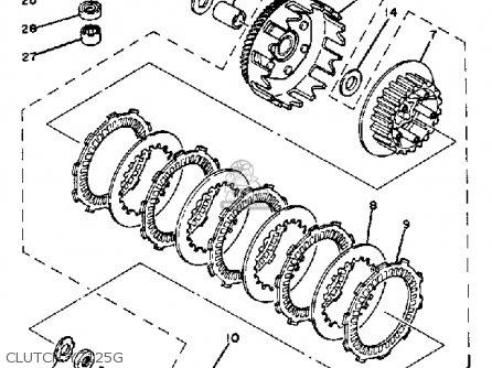 1998 Yamaha Timberwolf Wiring Diagram furthermore Wiring Diagram 1990 Kawasaki Kdx 200 besides Cb1100 Wiring Diagram together with Yamaha 250 4 Er Engine Diagram further 1989 Yamaha Atv Vin Location. on yamaha banshee vin location