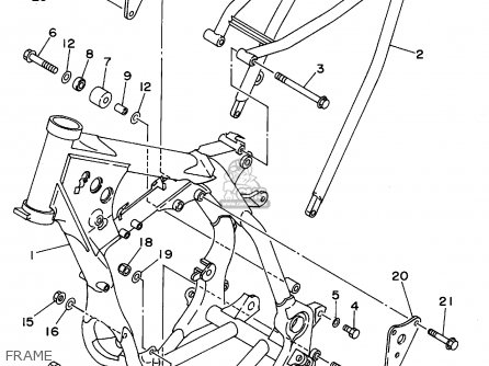 wiring diagram for 125cc dirt bike with 110 Atv Wiring Diagram on Honda 125cc Dirt Bike Engine moreover Racing Quad 4 Engine in addition Schematics yamaha rbx375 additionally Yamaha  50 Wiring Diagram in addition Lifan 125cc Pit Bike Motor.