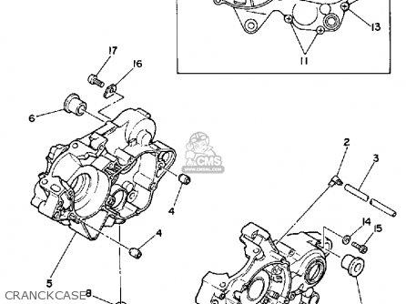 1956 Chevrolet Wiring Schematic also Kawasaki Ninja Black Motorcycle furthermore Yamaha Ct 80 Wiring Diagram also Yamaha V Star 1100 Wiring Diagram Lights in addition Cbr600 Engine Diagram. on yamaha r1 wiring diagram