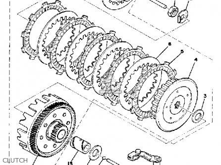 wiring diagram for 2001 yamaha warrior 350 with Yamaha Yz 125 Engine on Yamaha Yz 125 Engine moreover Wiring Diagram 2001 Harley Davidson Sportster furthermore Yamaha Warrior 350 Engine Schematic furthermore Yamaha Yfm350 Wiring Diagram besides Yamaha Warrior 350 Headlight Diagram.