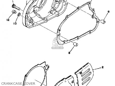 2001 Pontiac Bonneville Rear Suspension Parts Diagram together with Honda Civic 2002 Honda Civic Timing Belt Alignment Marks For Belt Repla in addition 2012 Ford Fusion 2 5l Belt Diagram as well Cj7 Tail Light Wiring Diagram together with Gm Pcm Wiring Diagram. on ford edge wiring harness