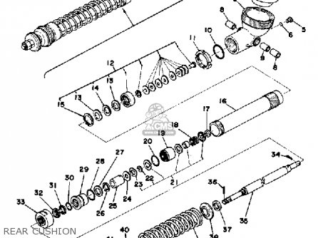 Fm Receiver Circuit Using Ic Cd1619cp additionally Shovelhead Dual Plug Ignition Wiring Diagram moreover American Ironhorse Wiring Diagram as well 1980 Suzuki Gs 1000 Wiring Diagram furthermore Kawasaki Z750 Motorcycle Wiring Diagram 2005. on simple wiring diagram for motorcycles